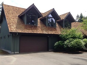Shake-Roof-Repair-Tacoma-WA