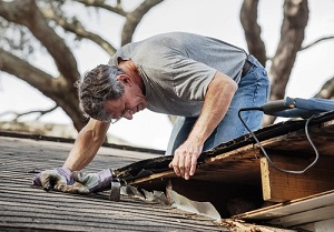 roofers-university-place-wa