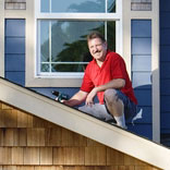 roof-repair-company-tacoma-wa