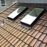 roof-replacement-university-place-wa