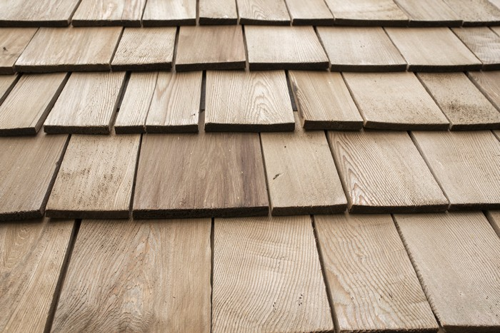 Cedar-Roof-Cleaning-Milton-WA