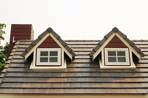 Cedar-Shake-Roof-Cleaning-Edgewood-WA