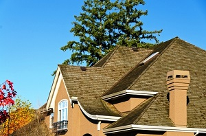 Cedar-Shake-Roof-Cleaning-Tacoma