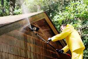 Roof-Cleaning-Tacoma-wa
