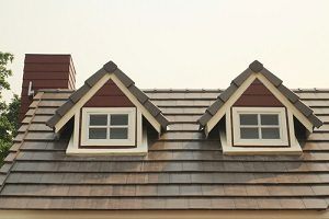 Roof-Moss-Treatment-Gig-Harbor-WA