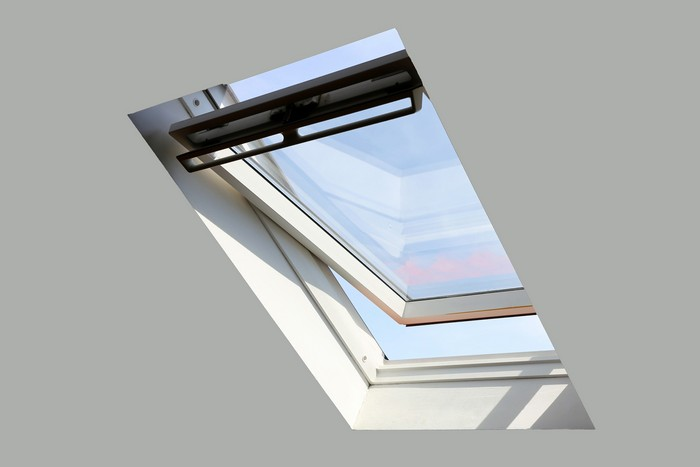 Skylight-Replacement-Frederickson-WA