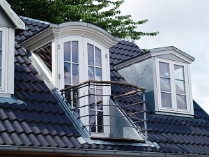 Tile-Roof-Cleaning-Gig-Harbor