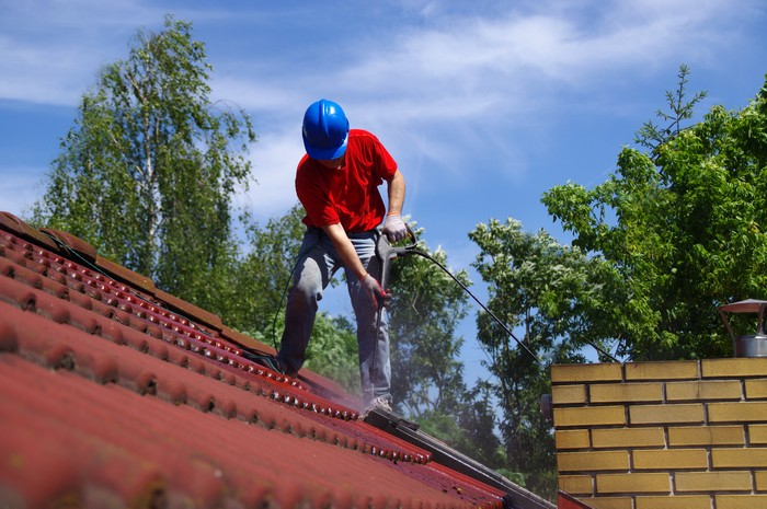 Tile-Roof-Repair-Puyallup-WA