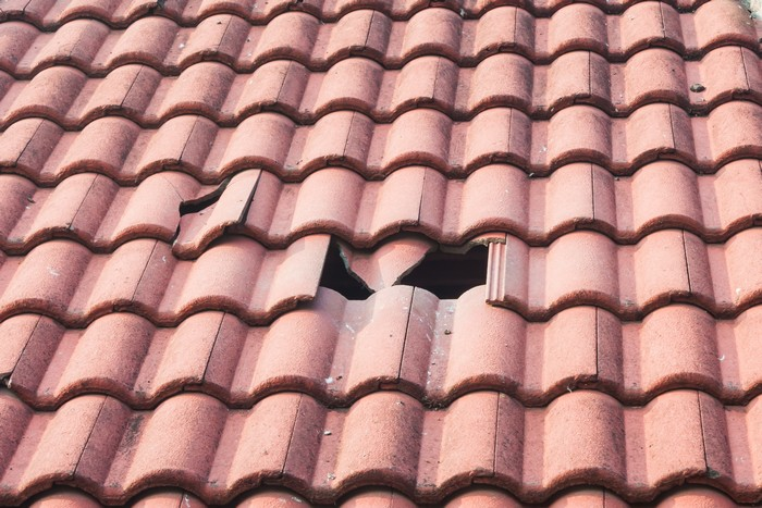 Tile-Roof-Repairs-Puyallup-WA