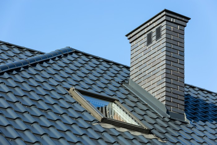 Tile-Roof-Restoration-Puyallup-WA