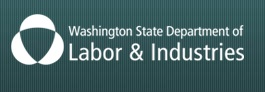 Washington-State-Dept-of-Labor-Industries