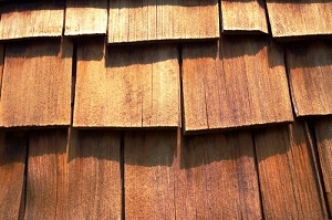 cedar-shake-roof-cleaning-fircrest-wa