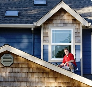 gutter-cleaning-puyallup