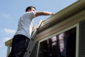 gutter-cleaning-gig-harbor-wa