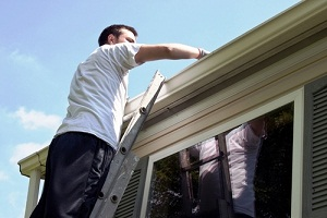 roof-maintenance-fircrest-wa