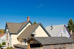 roof-maintenance-gig-harbor-wa