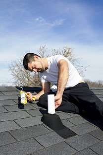 Roof-Repair-South-Hill-WA