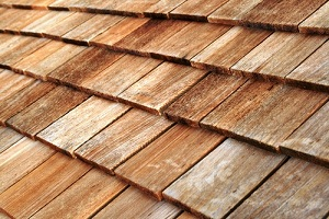 roof-repair-steilacoom-wa