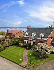 roof-repairs-south-tacoma-wa
