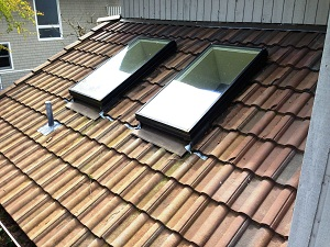 roofing-maintenance-puyallup