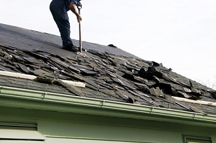 roofing-repair-south-tacoma-wa